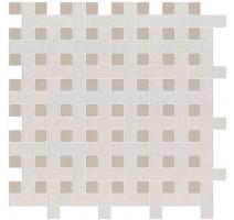 Декор SG183/001 Сафьян мозаичный 42.7х42.7 Kerama Marazzi