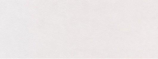 Плитка настенная 15061 Сафьян беж светлый 15х40 Kerama Marazzi