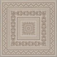 Декор Саламанка AD/A506/SG9551 30x30 Kerama Marazzi