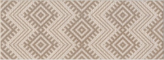 Декор Саламанка HGD/A398/15137 15x40 Kerama Marazzi
