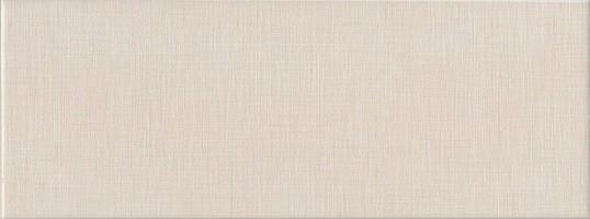 Настенная плитка Саламанка 15137 15x40 Kerama Marazzi