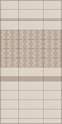 Плитка Саламанка (Kerama Marazzi)