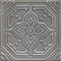 Декор Салинас SSA001 15x15 Kerama Marazzi