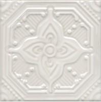 Настенная плитка Салинас 17057 15x15 Kerama Marazzi