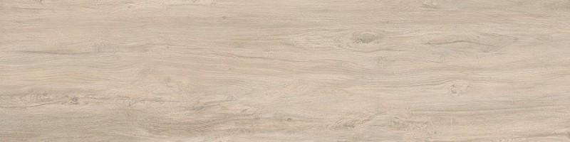Керамогранит SG522600R Сальветти капучино светлый обрезной 11мм 30x119.5 Kerama Marazzi