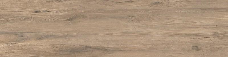Керамогранит SG522700R Сальветти капучино обрезной 11мм 30x119.5 Kerama Marazzi