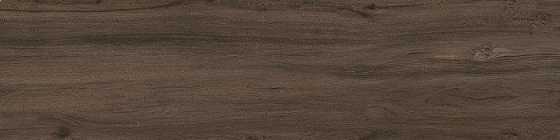 Керамогранит SG522800R Сальветти коричневый обрезной 11мм 30x119.5 Kerama Marazzi