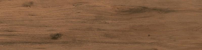 Керамогранит SG522900R Сальветти беж тёмный обрезной 11мм 30x119.5 Kerama Marazzi
