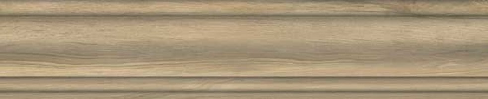 Плинтус Сальветти SG5401/BTG капучино 39.6x8 Kerama Marazzi