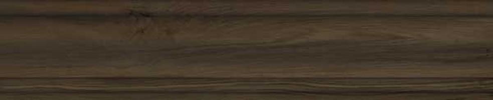Плинтус Сальветти SG5404/BTG венге 39.6x8 Kerama Marazzi