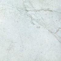 Керамогранит SG450100N Сенегал серый 50.2x50.2 Kerama Marazzi
