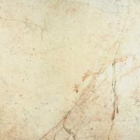 Керамогранит SG450200N Сенегал песок 50.2x50.2 Kerama Marazzi