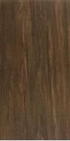 Керамогранит SG203400R Шале коричневый обрезной 9мм 30x60 Kerama Marazzi
