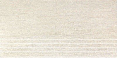 Ступень SG202800R/GR Шале белый обрезной 30x60 Kerama Marazzi