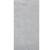 Керамогранит SG213002R Шелковый путь серый лапп. 30x60 Kerama Marazzi