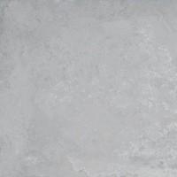 Керамогранит SG610702R Шелковый путь серый лапп. 60x60 Kerama Marazzi