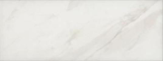 Настенная плитка Сибелес 15135 15x40 Kerama Marazzi