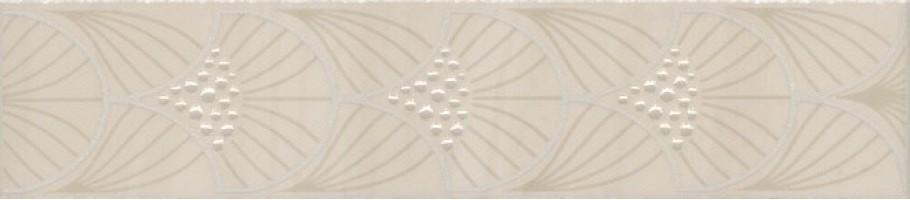 Бордюр Сияние AD/A465/6372 5.4x25 Kerama Marazzi