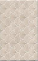 Декор Сияние AD/A457/6375 25x40 Kerama Marazzi