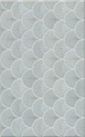 Декор Сияние AD/B457/6376 25x40 Kerama Marazzi