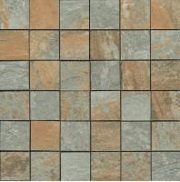Декор SG173/001 Сланец мозаичный 30x30 Kerama Marazzi