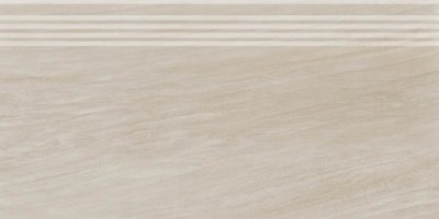 Фронтальная ступень Слим Вуд SG226000R/GR беж светлый обрезной 30x60 Kerama Marazzi