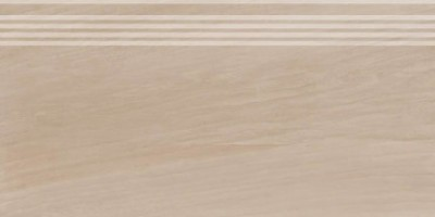 Фронтальная ступень Слим Вуд SG226100R/GR беж обрезной 30x60 Kerama Marazzi