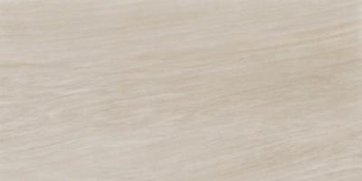 Керамогранит Слим Вуд SG226000R беж светлый обрезной 30x60 Kerama Marazzi