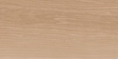 Керамогранит Слим Вуд SG226200R беж темный обрезной 30x60 Kerama Marazzi