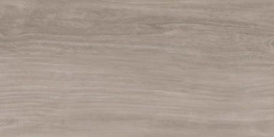Керамогранит Слим Вуд SG226300R коричневый обрезной 30x60 Kerama Marazzi