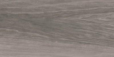 Керамогранит Слим Вуд SG226400R серый обрезной 30x60 Kerama Marazzi