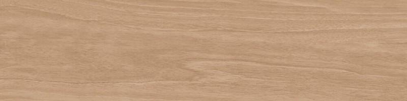 Подступенок Слим Вуд SG226200R/2 беж темный обрезной 60x14.5 Kerama Marazzi