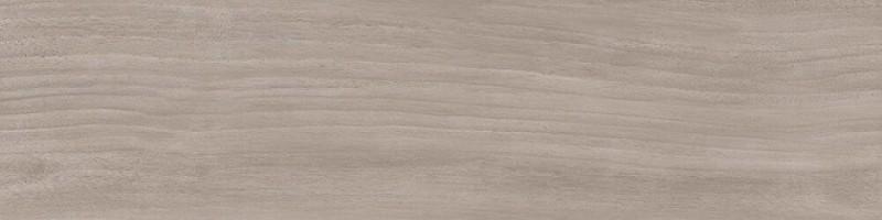Подступенок Слим Вуд SG226300R/2 коричневый обрезной 60x14.5 Kerama Marazzi