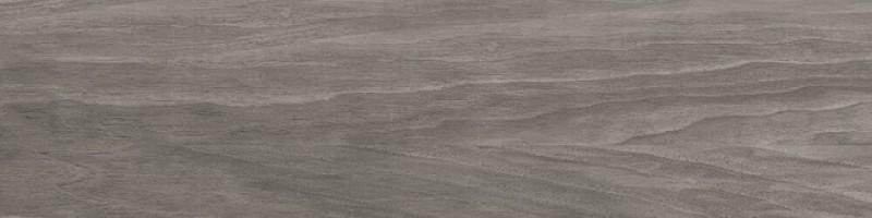 Подступенок Слим Вуд SG226400R/2 серый обрезной 60x14.5 Kerama Marazzi