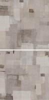Керамогранит Сольферино DL840500R декорированный обрезной 80x80 от Kerama Marazzi(Россия)
