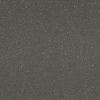 Керамогранит SP901900N Перец темно-серый 30x30 Kerama Marazzi