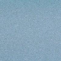 Керамогранит SP902000N Базилик синий 30x30 Kerama Marazzi
