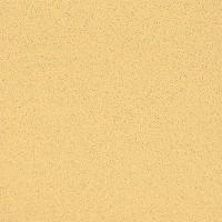 Керамогранит SP902300N Карри Желтый 30x30 Kerama Marazzi