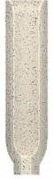 Уголок Kerama Marazzi Специи Имбирь внутренний 2.7x11.2 SP4004\ANI