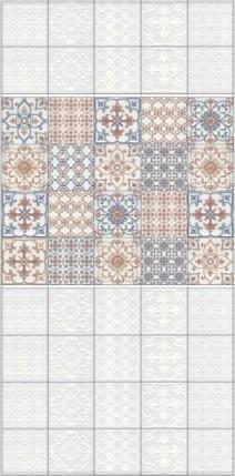 Плитка Суррей (Kerama Marazzi )