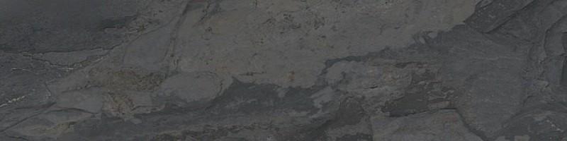 Керамогранит SG313800R Таурано серый темный обрезной 11мм 15x60 Kerama Marazzi