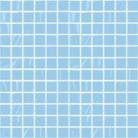 Мозаика 20008 Темари светло-голубой 29.8x29.8 Kerama Marazzi