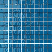 Мозаика 20047 Темари индиго 29.8x29.8 Kerama Marazzi