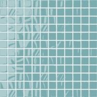 Мозаика 20090 Темари бирюзовый 29.8x29.8 Kerama Marazzi