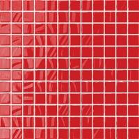 Мозаика 20005 Темари красный 29.8x29.8 Kerama Marazzi