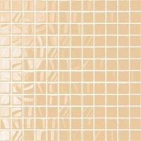 Мозаика 20009N Темари бежевый светлый 29.8x29.8 Kerama Marazzi