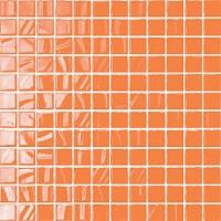 Мозаика 20012N Темари оранжевый 29.8x29.8 Kerama Marazzi