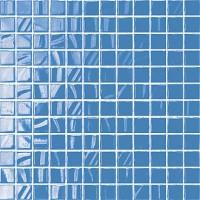 Мозаика 20013 Темари синий 29.8x29.8 Kerama Marazzi
