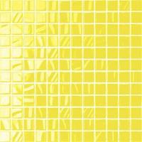 Мозаика 20015N Темари жёлтый 29.8x29.8 Kerama Marazzi