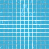 Мозаика 20016N Темари голубой 29.8x29.8 Kerama Marazzi